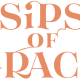 Een gezonde geest in een gezond lichaam door Sips of Grace